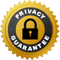 seal-privacy-guarantee