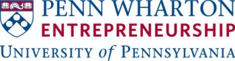 Penn Wharton
